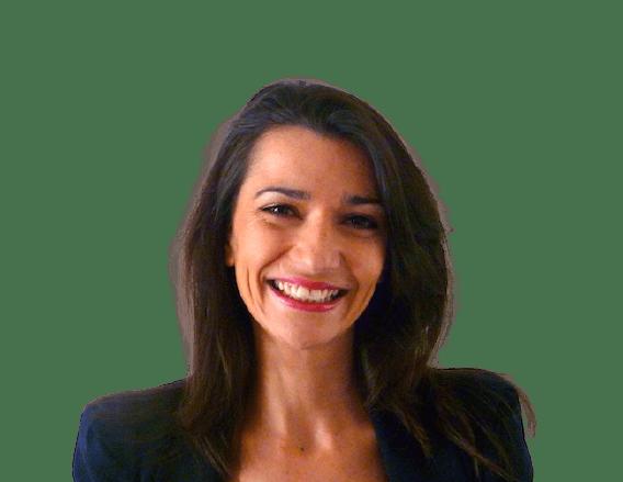Marion Tourrette