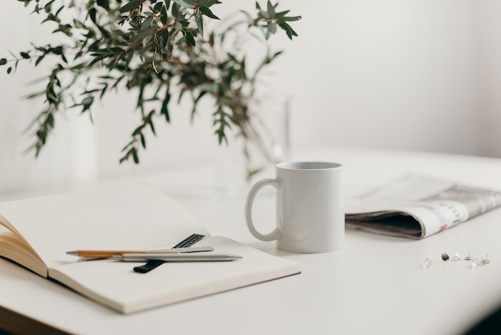 Conseil/consulting marketing digital