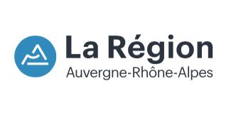 Mon Commerce En ligne Auvergne Rhone Alpes
